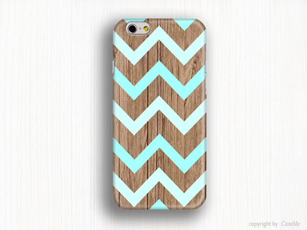 Stylish Phone Case for iPhone6 and Galaxy